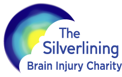 The Silverlining Brain Injury Charity