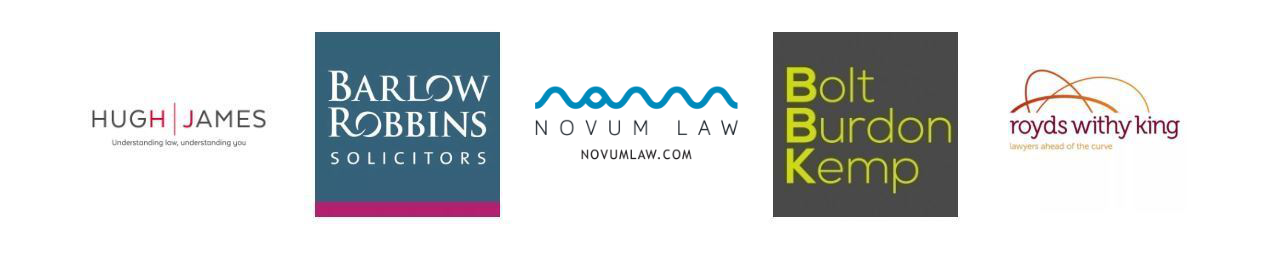 Have You Met Our Affiliated Solicitors?